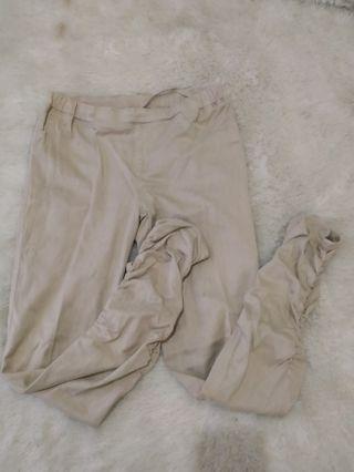 #1111soecial celana joger