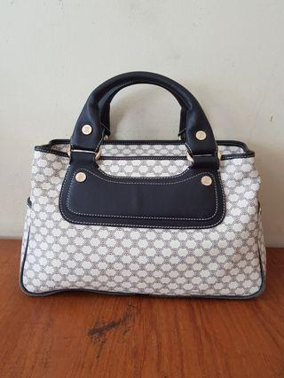 Celine handbag boogie