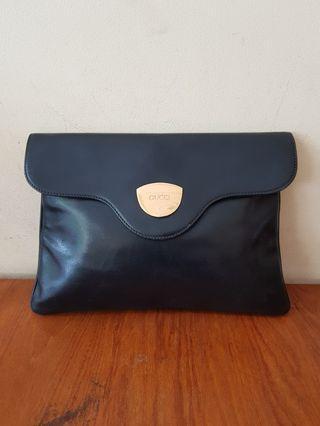 Handbag Gucci Vintage