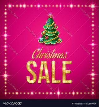 Must buy offer #Christmas