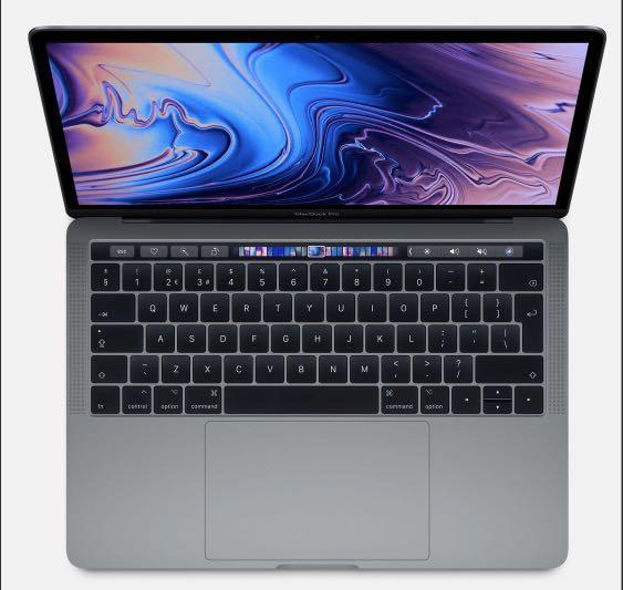#11REGRETS Apple MacBook Pro 13 inch