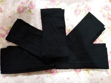 成人絲襪褲襪*2
