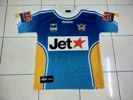 Nrl rugby jersey