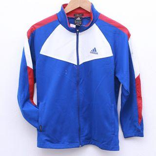 ADIDAS Sweater for Kids 11-12 y/o