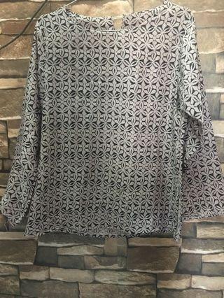 Baju wanita / women clothes / blouse