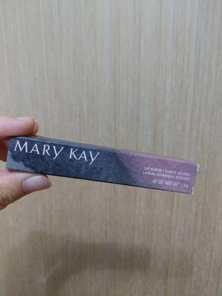 Mary Kay口紅 #剁手美妝