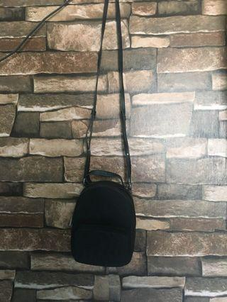 Sling bag / miniso bag