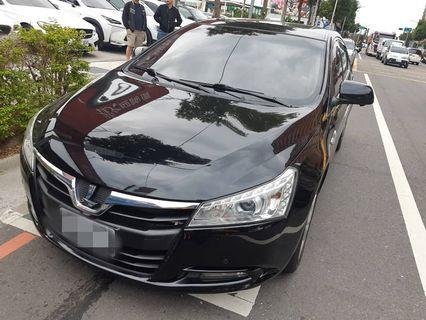 2012     S5     黑