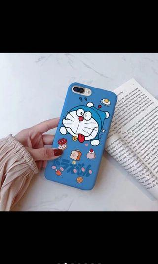 case IPhone,samsung,oppo,xiaomi snoopy