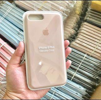 Case iphone originial silicon
