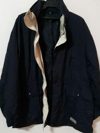 皮爾卡登服飾胸圍65長度82cm