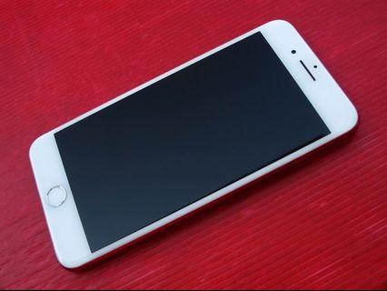 聯翔通訊 紅色 iPhone 7 Plus 128G 台灣原廠過保固2017/10/29 原廠盒裝 ※換機優先