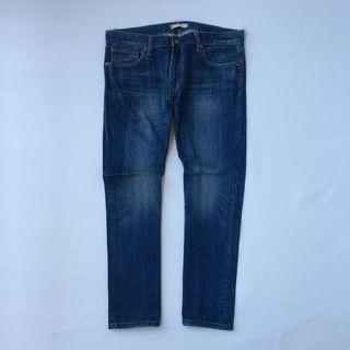 UNIQLO Jeans (JB.021)