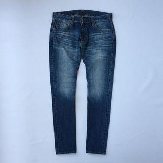 UNIQLO S002 Jeans (JB.025)