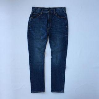 UNIQLO GU Jeans (JB.026)