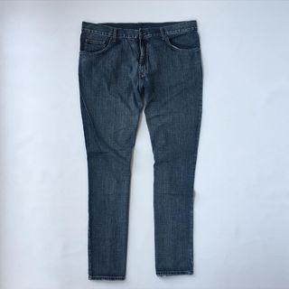 BURBERRY London Jeans (JB.027)