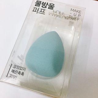 全新✨韓國 大創美妝蛋