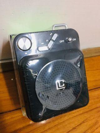 (聰的賣場)質感音箱