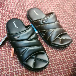 Original Cavando comfort sandal