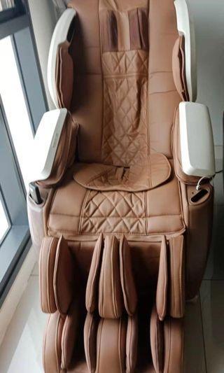Ogawa Massage Chair Smart Edge Plus Essential