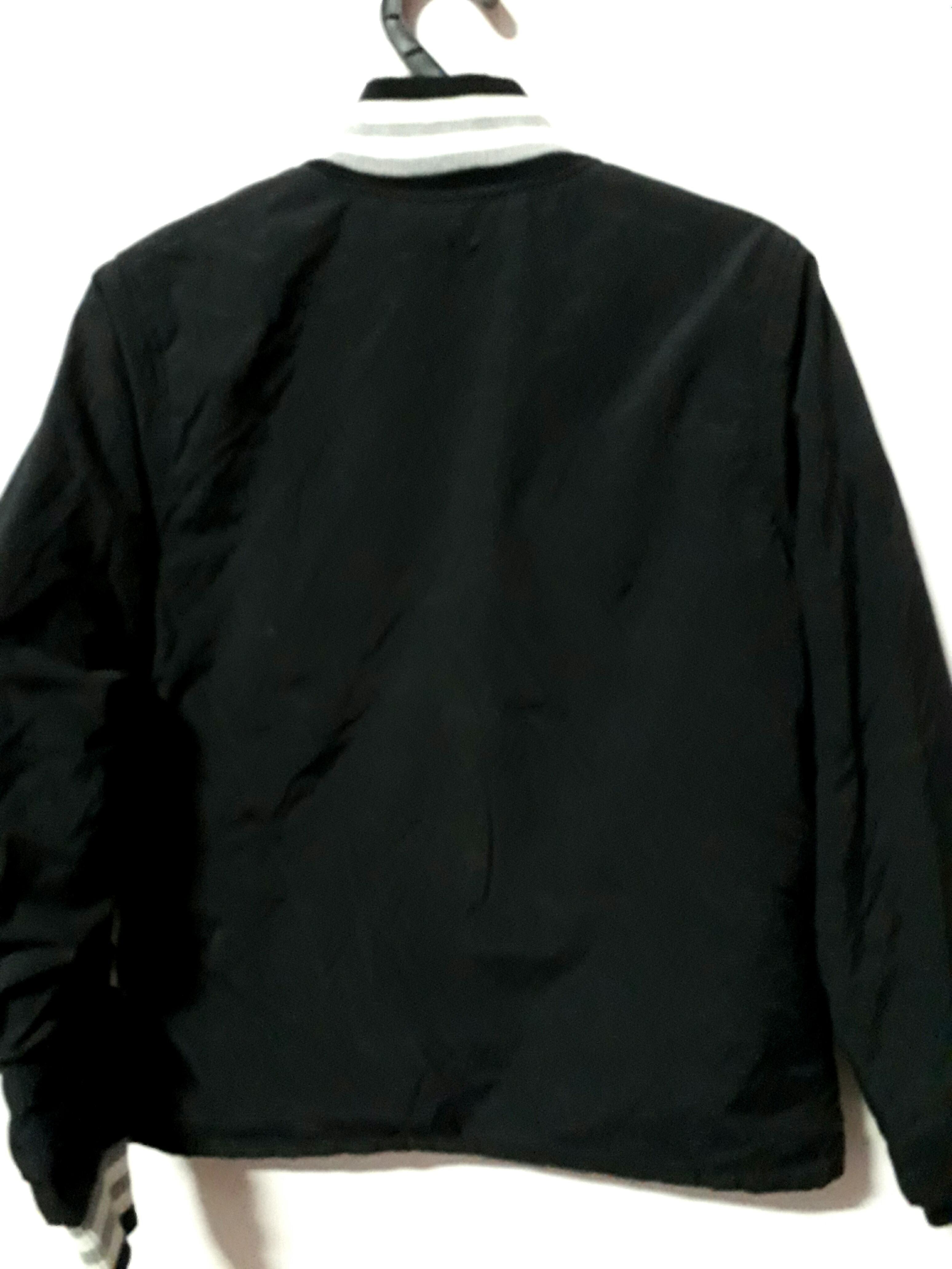 品牌女服飾肩寬40胸圍480長度60