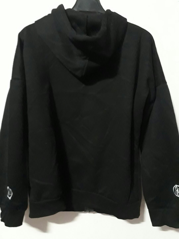 品牌服飾胸圍58長度68
