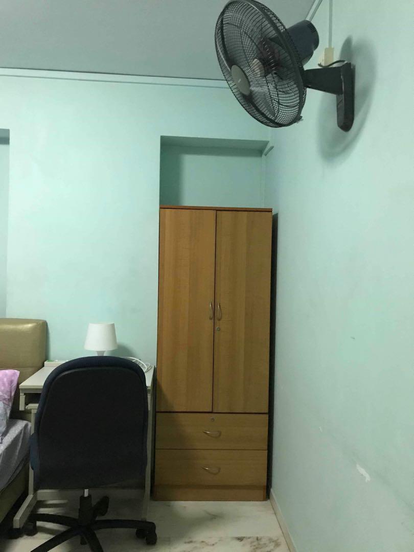 980 Jurong West Street 93