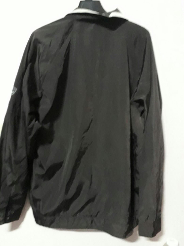 鱷魚薄外套胸圍58長度75