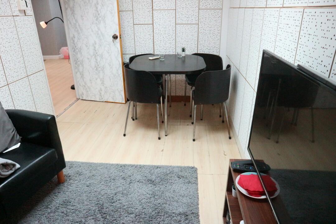 葵芳 工作室 會議室 活動教室 烹飪教室 出租(MTR 10mins)