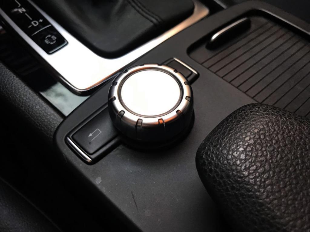 賓士 C180 1.8Turbo渦輪增壓 一手車 全車原钣件 總代理 小改款  實跑7萬公里