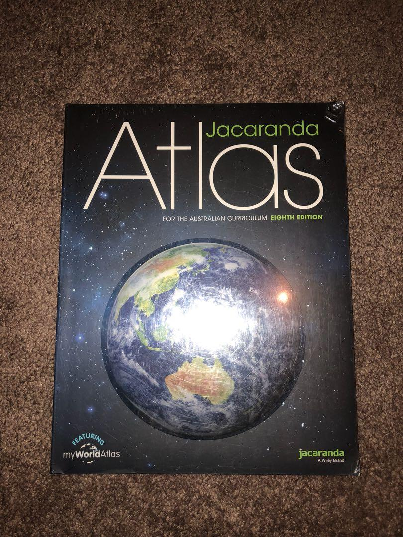 ATLAS, ROMEO & JULIET, TO KILL A MOCKINGBIRD, 10 & 10A maths txtbook