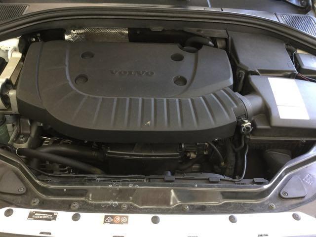 【高CP值優質車】2015年 VOLVO XC60【經第三方認證】【車況立約保證】