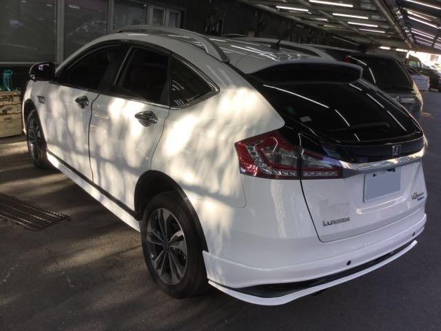 【高CP值優質車】2017年 LUXGEN U6 ECOHYPER SPORTS+ 【經第三方認證】【車況立約保證】