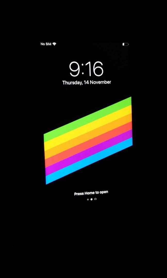Custom! Iphone 6 Plus