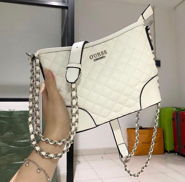 Guess Hobo Crossbody