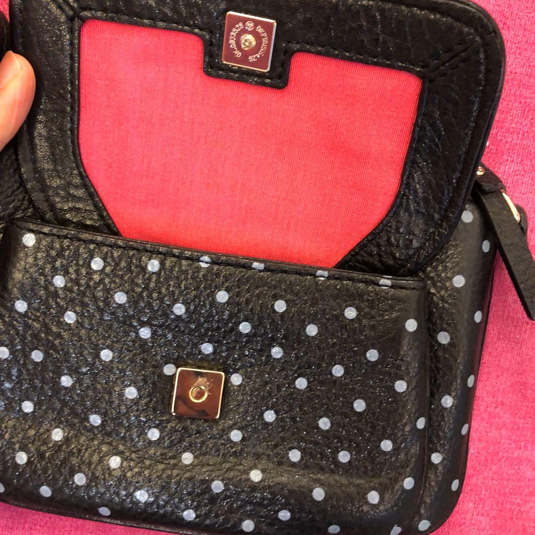 Kate spade small bag