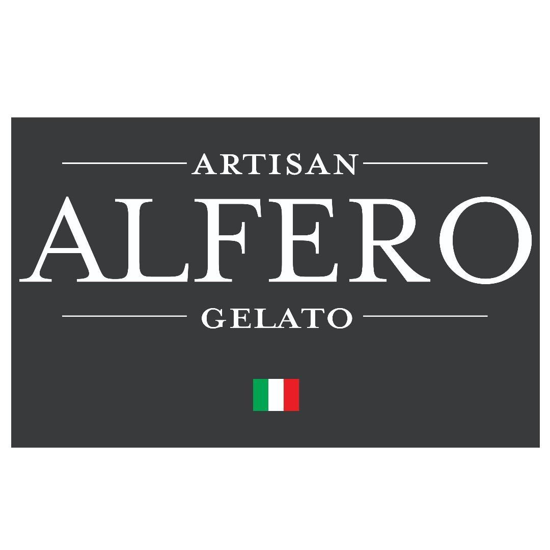 Kitchen - Ice Cream/Gelato assistant (PART TIME JOB)