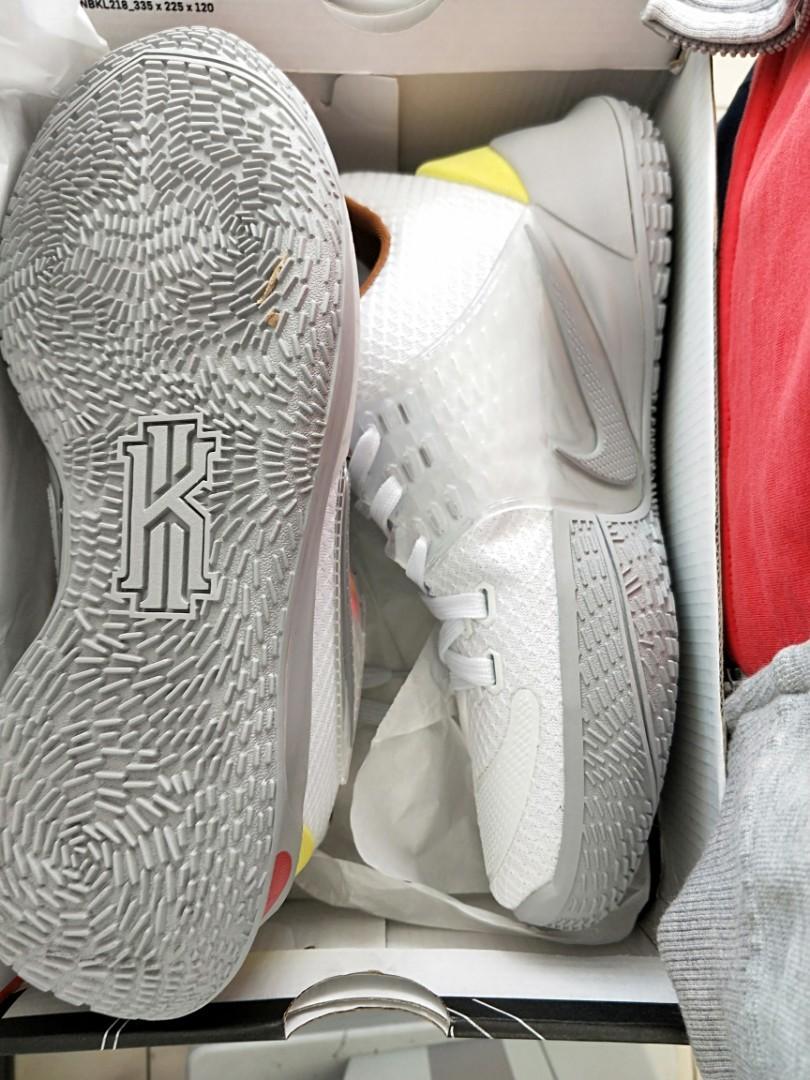 Nike kyrie 5 low2