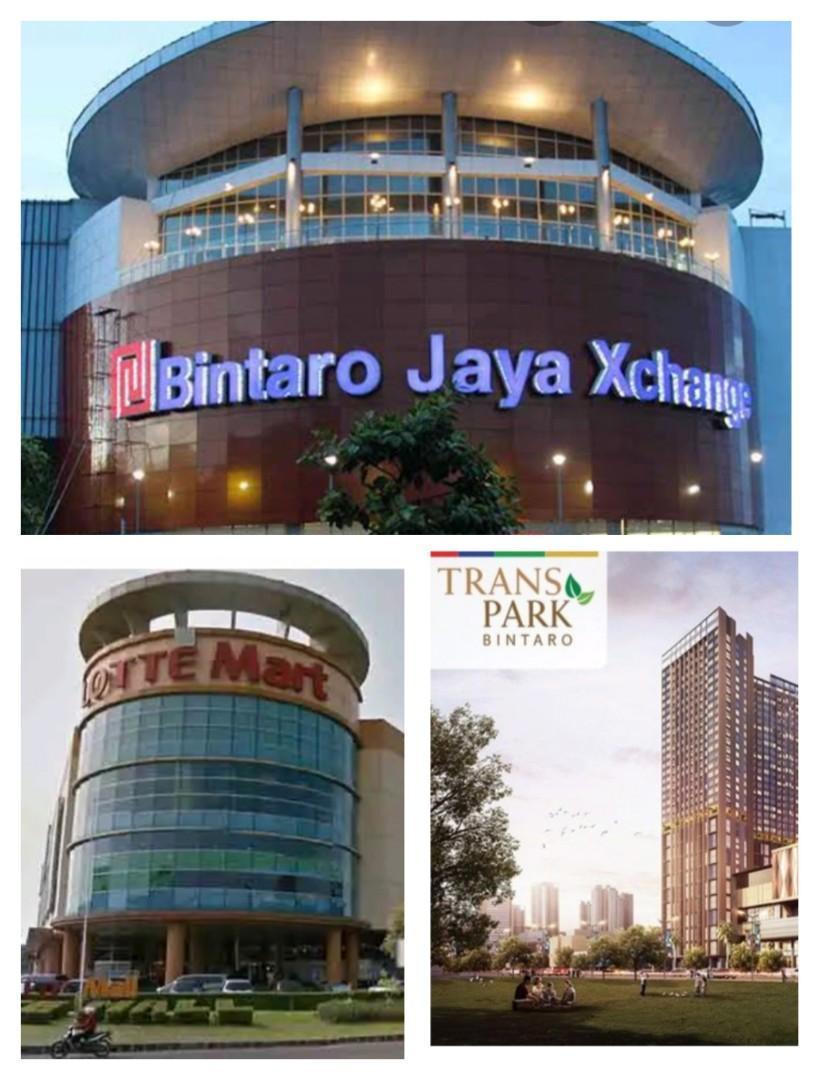Rumah Minimalis Cluster Modern HARGA PROMO 2lantai 3kamar selangkah ke stasiun kereta Sudimara