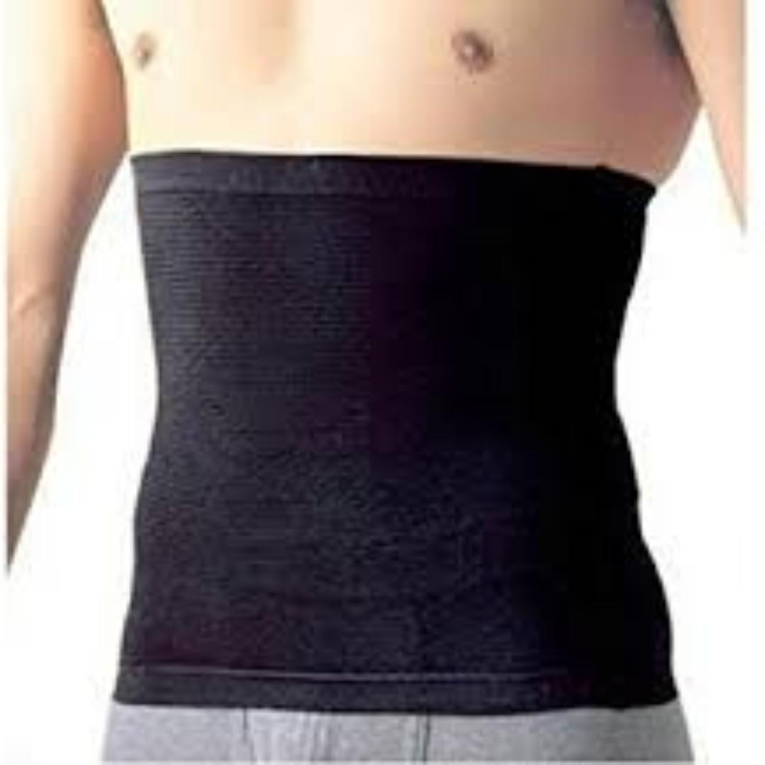 Men Slimming Shaper wear Brand New