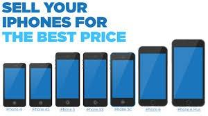 Harga Urgent Trade In Smartphone for Cash Telco Locked also Can