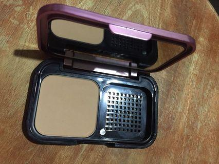 MAYBELLINE CLEARSMOOTH ALL IN ONE COMPACT FACE POWDER