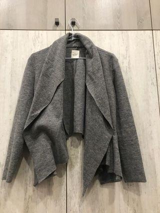 短版造型顯瘦外套 #剁手時尚
