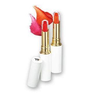 Tom Ford璀璨果凍唇膏 口紅Lip Gelee湯姆福特 TF 唇彩3支一組 (正品) ,色號 Z05 Z06 Z07