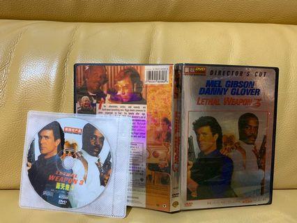 『DVD現貨』轟天炮3