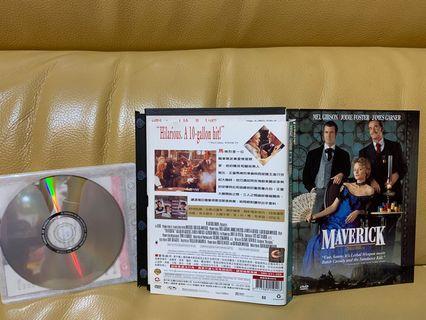 『DVD現貨』超級王牌