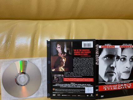 『DVD現貨』絕命大反擊
