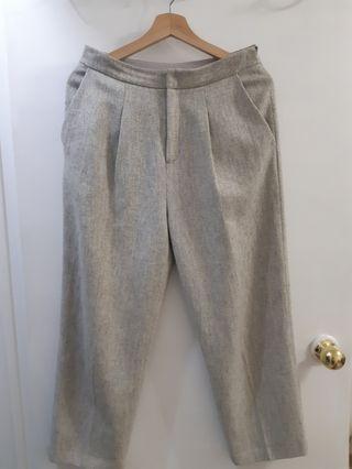 Oak and Fort Wool Pants