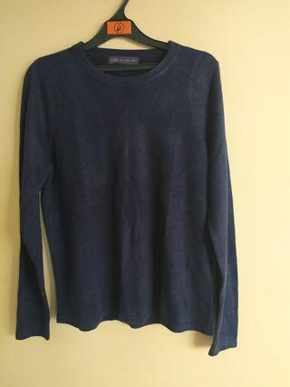 Sweater M&S