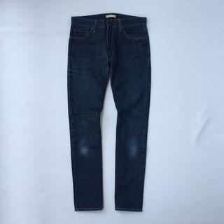 UNIQLO Jeans (JB.033)